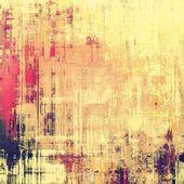 Grunge, vintage old background — ストック写真