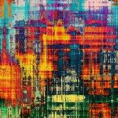 Grunge, vintage old background — Stockfoto