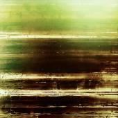 Grunge rétro vintage une texture fond vieux — Photo