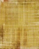 Texture grunge, peut être utilisé comme arrière-plan — Photo