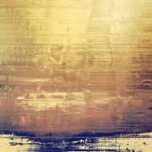 Grunge texture, may be used as background — Stock Photo