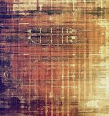 Grunge background or texture for your design — Stock Photo
