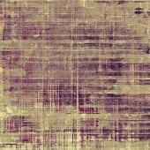 Textured old pattern as background — Stock Photo