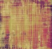 Art grunge vintage textured background — Stock Photo