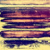 Retro tło grunge tekstur — Zdjęcie stockowe