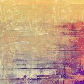 Antique vintage texture background — Stock Photo