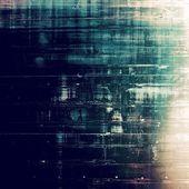 Antigo fundo abstrato grunge — Fotografia Stock