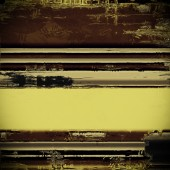 繊細な抽象的なテクスチャと古いグランジ背景 — ストック写真