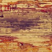 Gammal abstrakt grunge bakgrund — Stockfoto