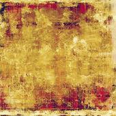 старая школа рельефным узором. гранж-фон — Стоковое фото