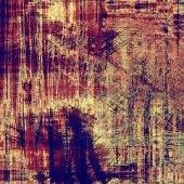 Stary tekstury i tła — Zdjęcie stockowe