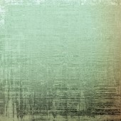 Old Texture or Background — Stock Photo