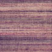 Абстрактная гранжевая второстепенная или старая структура — Стоковое фото