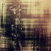 Abstract grunge background or old texture — Stockfoto