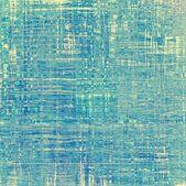 Grunge retro Vintage Textur, alten Hintergrund — Stockfoto