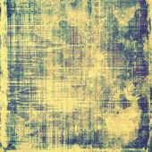 Grunge textuur, noodlijdende achtergrond — Stockfoto
