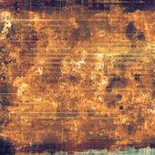 Abstrakt grunge bakgrund — Stockfoto