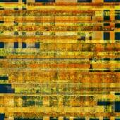 抽象的なグランジ背景として古いテクスチャ — ストック写真