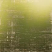 гранж-фон старинные текстурированной арт — Стоковое фото