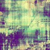 Grunge texture, distressed background — Stock Photo