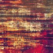 Texture Grunge, sfondo afflitto — Foto Stock