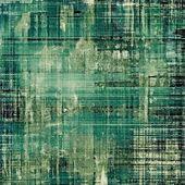 Гранж ретро Винтаж текстуры, старый фон — Стоковое фото