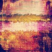 Grunge retro vintage texture, old background — Zdjęcie stockowe