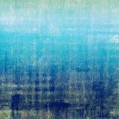Grunge 复古复古纹理背景 — 图库照片