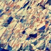 用作背景的 grunge 纹理 — 图库照片