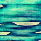 Textura grunge usada como plano de fundo — Fotografia Stock