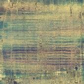 旧的纹理-背景与文本的空间 — 图库照片