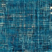 Background with grunge pattern — Stock Photo