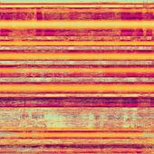 Oude grunge achtergrond met delicate abstracte textuur — Stockfoto