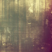 Abstract grunge background or old texture — Stock Photo