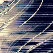 Streszczenie grunge szorstki tło, kolorowy tekstury. Z różnych kolorów wzorów — Zdjęcie stockowe