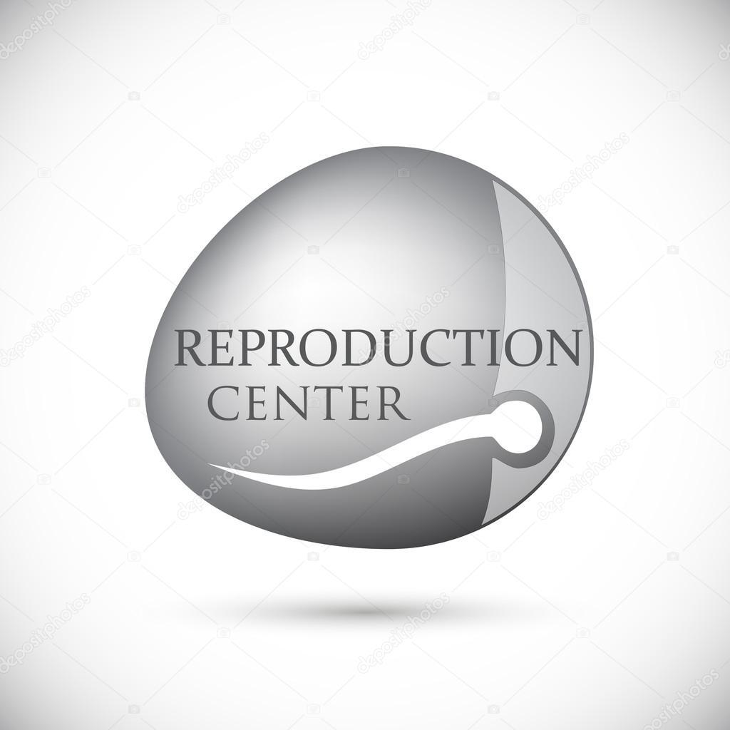 Сперма на форме фото 800-453