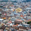 Historic Quito, Ecuador — Stock Photo #73547723
