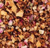 Potpourri, square image — Stock Photo