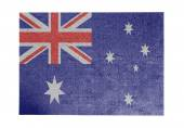 Large jigsaw puzzle of 1000 pieces - Australia — Stock Photo
