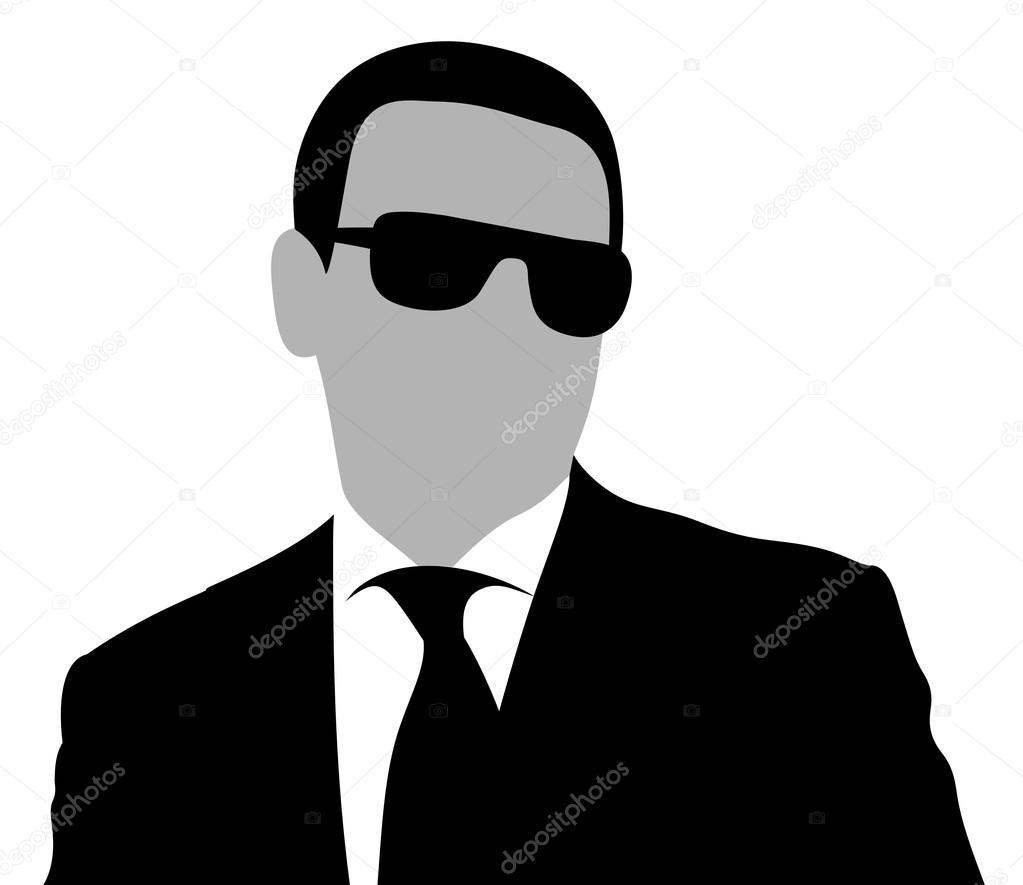 silhouette glasses  silhouette glasses 2017