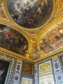 Versailles chamber — Stock Photo