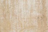 Close up whtie Gypsum Wall  — Stock Photo