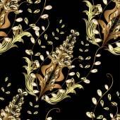 Tekstura — Wektor stockowy