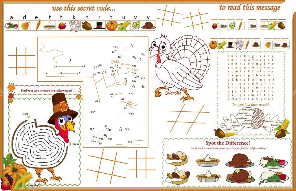 EdHelper The Homework site for teachers! 6324261 - aks-flight.info