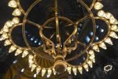 Hagia Sophia Mosque - Istanbul, Turkey — Stock Photo