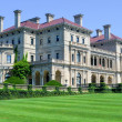 ������, ������: The Breakers Newport Rhode Island
