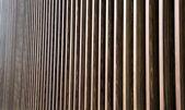 Background of wooden panels — Foto de Stock