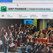 Home Photo BNP Paribas — Stock Photo #62894661