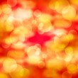 Abstract bokeh background.  — Stock Photo #65504619