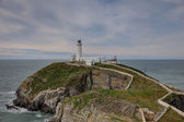 Southstack — Stock Photo
